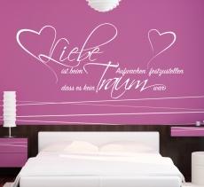 Liebe | الحب