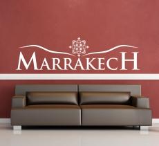Marrakech 1 مراكش