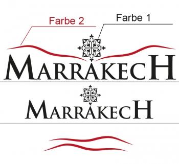 Marrakech 2 مراكش