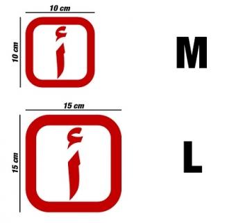 Alphabete | الحـروف الهجائية