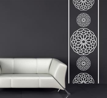 Mosaik 1 | زخرفة