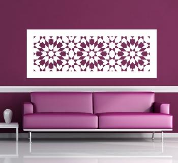 Mosaik 2 | زخرفة